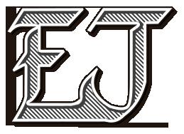 Empresa-Journal
