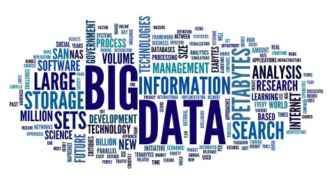 Incorporating Big Data in Your Business Workflow