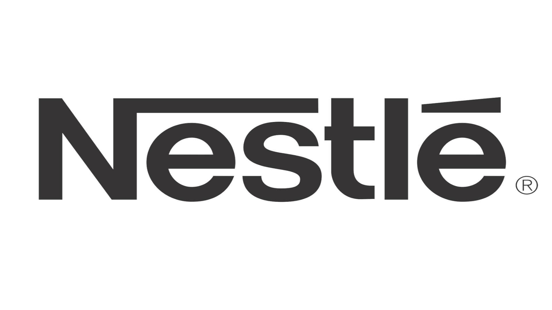 Nestle Sa Aktie