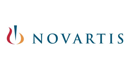 Novartis Stock Review and Opinion