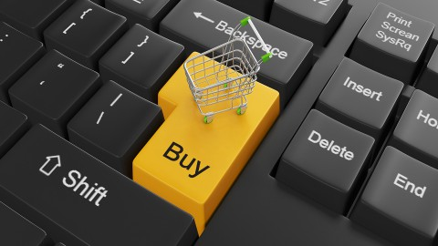 5 Reasons to start an ecommerce business today