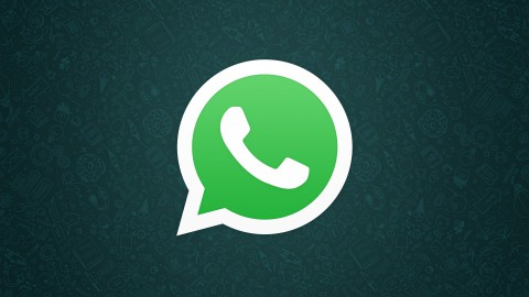 Does WhatsApp Really Add Value to Facebook?