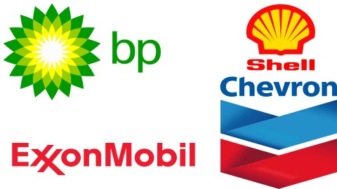 Will We See Major Oil Companies Collapse?