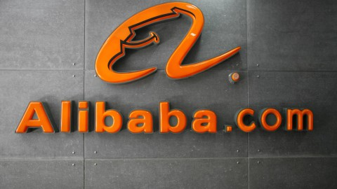 Alibaba to become Global Retail Giant?