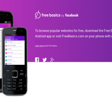Facebooks Free Basics a Miss in India?