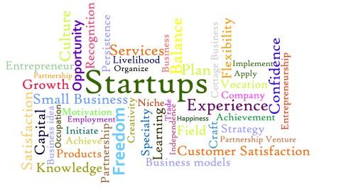 Startups: In Pursuit of Billion Dollar Valuations in Kashmir