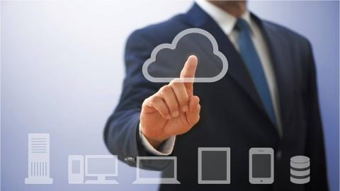 Cloud Computing is Helping Facilitate Mobile App Development
