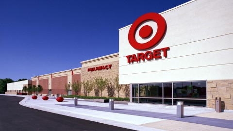 Can Target Succeed as an Online Retailer?