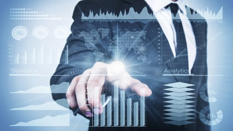 Predictive or Prescriptive Analytics? Your Business Needs Both