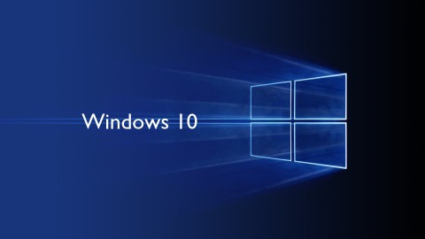 Take Control of Windows 10 Updates and Upgrades