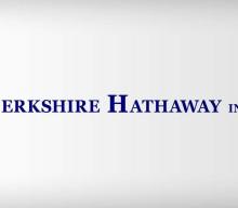 Can Berkshire Hathaway Turn Around This Year?