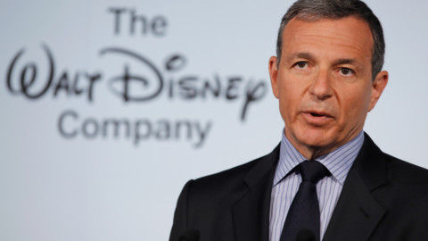 Should Disney buy 21st Century Fox?