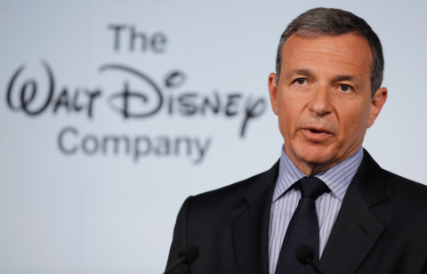 21st Century Fox adds value to Disney