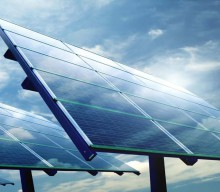 Is SolarCity a Value Investment?
