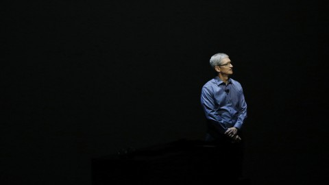 Can Apple Survive without China?