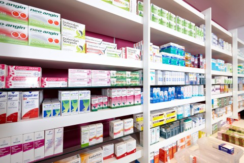 Walgreen Boots Alliance can a Retailer Operate in both the US and Europe successfully?