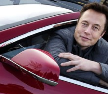 Tesla's Insane Financial Numbers
