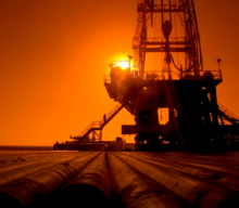 Is Big Oil a Safe Investment?