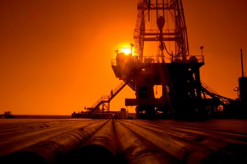 Is OPEC Dead?
