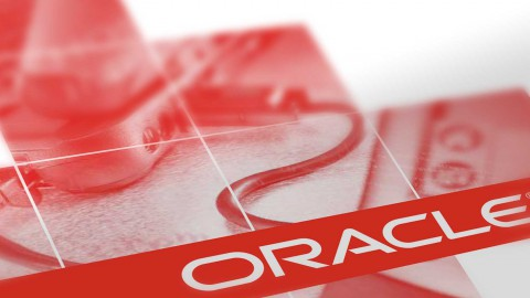 Oracle Lawsuit's Accusations of Dodgy Accounting Raise Serious Questions about Cloud Computing Business