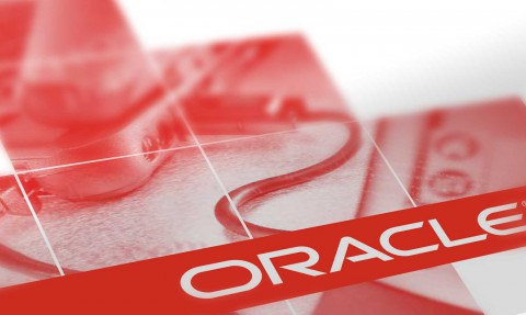 How Much Money is Oracle Making?