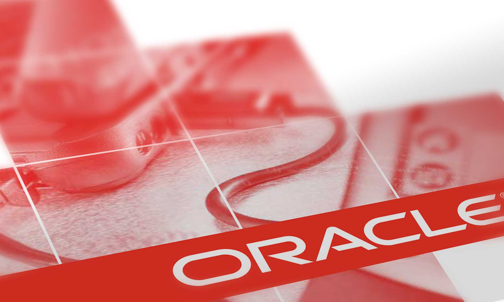oracle ends up buying dyn to enhance its cloud computing services