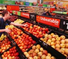 Food Deflation is Wreaking Havoc on American Retail