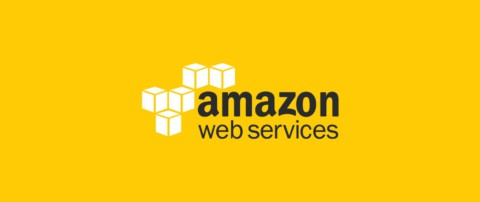 New FPGA instances from Amazon AWS