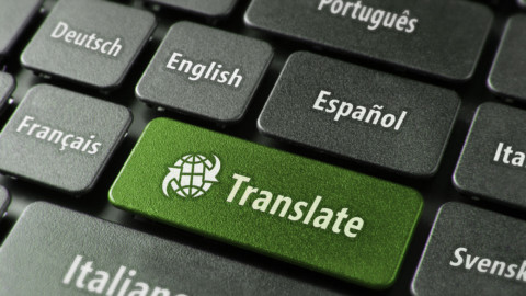 The Translation APP Entrepreneurs Must Use to Export their Business