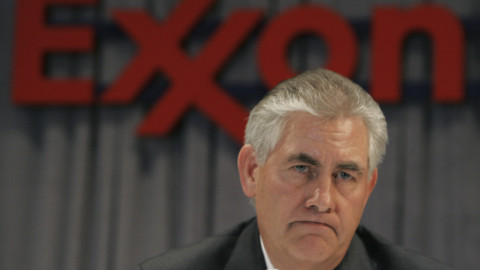 Exxon-Mobil, is it a Turnaround or Permanent Decline?
