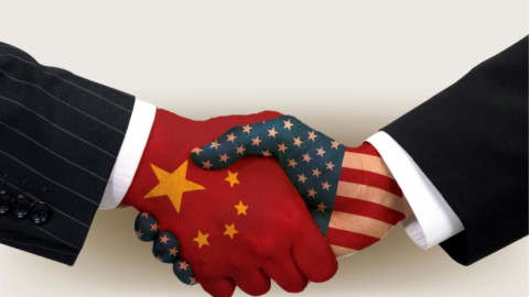 Chinese Acquisitions: Investments or Interference?