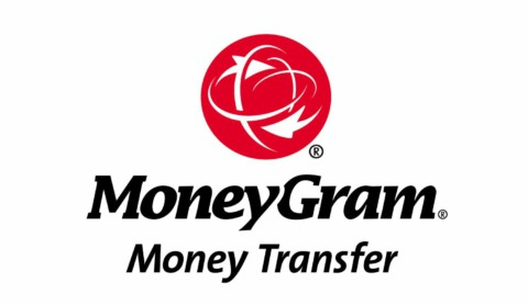 Is MoneyGram a Good Investment for Ant?