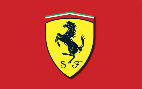 Is Ferrari Making Money?