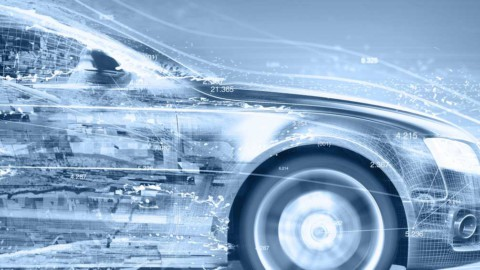 Are Automobiles still a Value Investment?