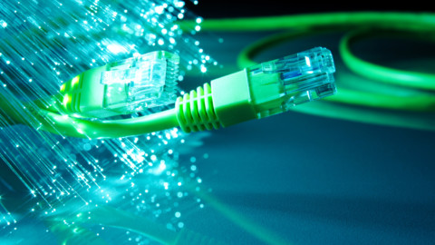 The Benefits of Lesser-Known Broadband Providers