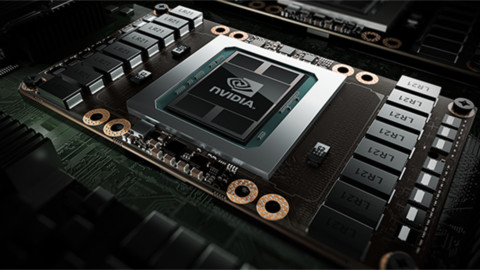Does Artificial Intelligence Make Money at NVIDIA?