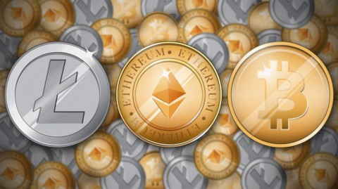 New Website Specializes in Cryptocurrency Promo Codes