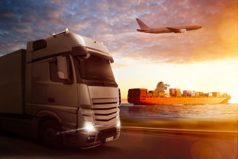 Tips for Streamlining Logistics