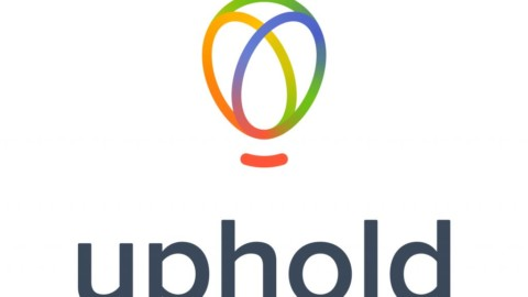 Why Uphold is potentially the Most Disruptive Blockchain Application