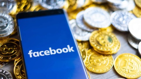 Why does Facebook want a Cryptocurrency?