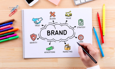 3 ways to improve your brand image