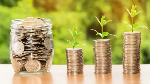 How to Increase Your Earning Potential