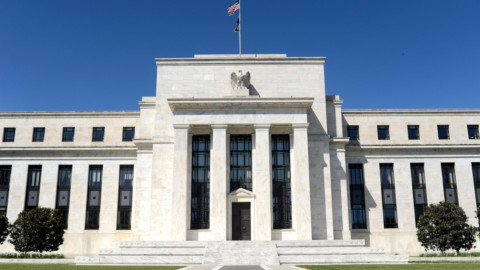 Can Interest Rate Cuts Save America's Economy?
