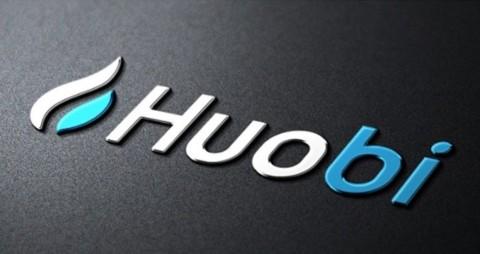 Equilibrium Announces Partnership With Huobi Wallet