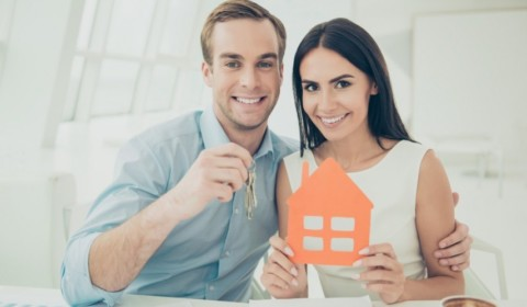 Tips For First-Time Homeowners