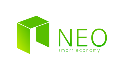 Neo the Blockchain for Developers