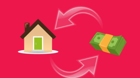 4 Essential Tips for Selling a House As-Is