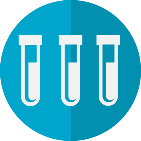 Can Abbott Laboratories make money from Coronavirus?