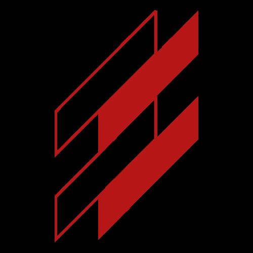 empresa-journal.com