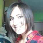 Profile picture of Zinka Piukovic